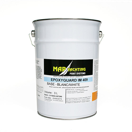 Epoxyguard-IM-409-Base-White