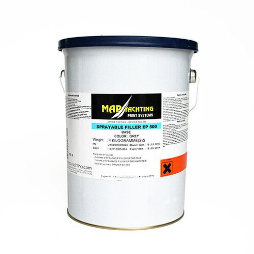 Sprayable-Filler-500-Bas-Grey