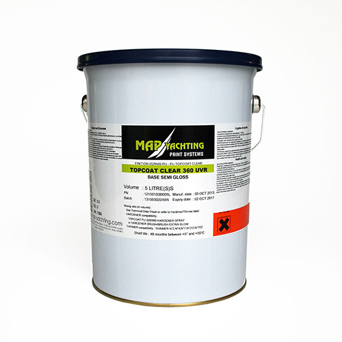 Topcoat-Clear-360-UVR-BaseSemiGloss-5L
