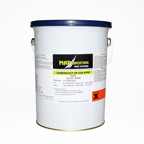 Undercoat-EP230-PTFE-Base-White