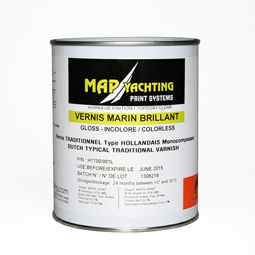 Vernis-Marin-Brillant-Monocoposant-Hollandais