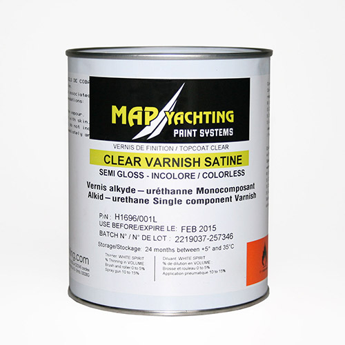Vernis-Satin-Alkyde-Urethanne-Monocomposant